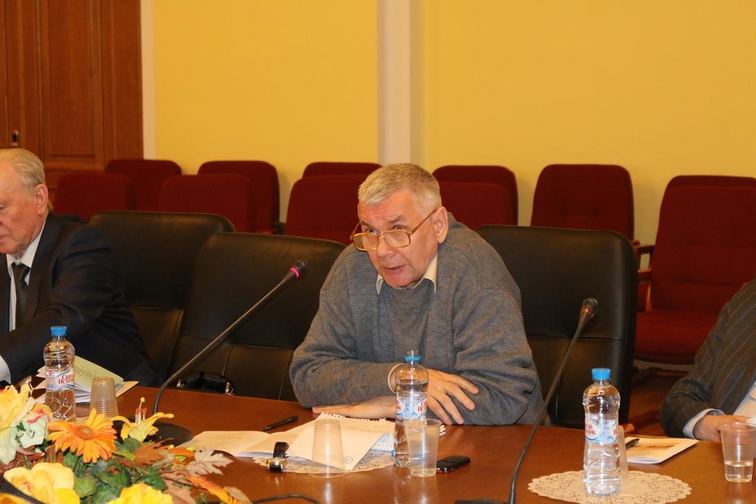 Свалов Александр Николаевич