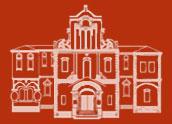 Международная научная конференция «Культурные индустрии в Российской Федерации в контексте мировых тенденций;