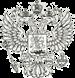 Всероссийская конференция «Применение ЭОР в образовательном процессе»