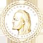 Научный фонд «Антонио Менегетти»