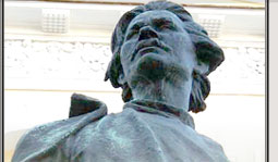 Научная конференция «Литература и критика (к 200-летию со дня рождения В. Г. Белинского и к 175-летию со дня рождения Н. А. Добролюбова)»