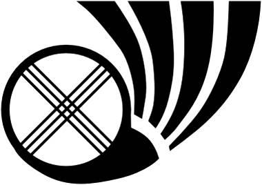 Международная научная конференция студентов, аспирантов и молодых ученых «Парадигма современной науки глазами молодых»