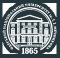 III Международная научная конференция «Серебряный век: диалог культур»