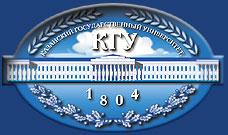 II Школа молодых наркологов и аддиктологов регионов России