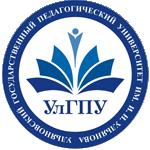 Международная научно-практическая конференция «Экологическое образование для устойчивого развития в условиях реализации Федеральных государственных стандартов нового поколения»